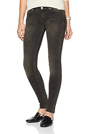 Mexx Damen Slim Jeans