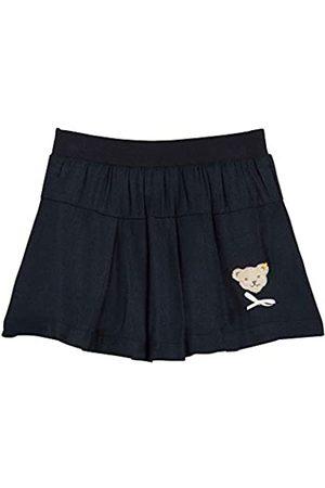 Steiff Skirt mit Falten und Schleife