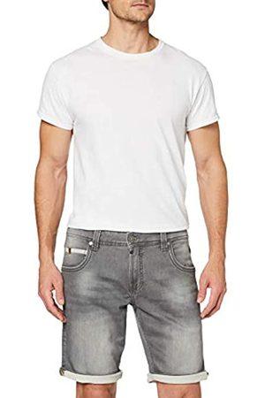 Timezone Herren Slim Scottytz Shorts
