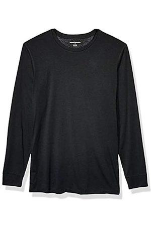 Amazon Heat Retention Long-Sleeve Base Layer athletic-shirts
