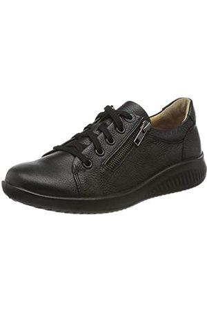 Jomos Damen D-Allegra 2020 Sneaker, ( 61-000)