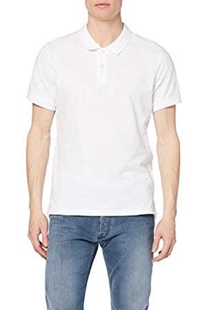 Pepe Jeans Herren Vincent Poloshirt