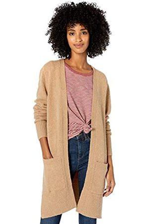 Goodthreads Boucle Sweater cardigan-sweaters