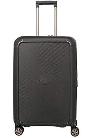 """Titan """"COMPAX""""-Trolleys von ®: stabile Hartschalen-Koffer in futuristischer Optik in 3 Farben Koffer, 67 cm"""