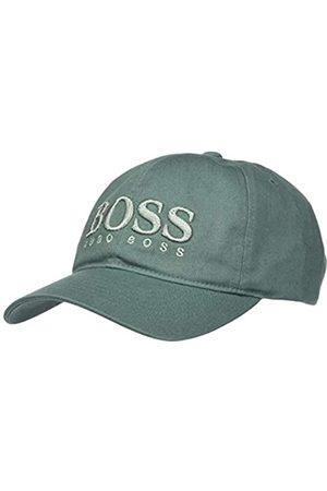 HUGO BOSS Herren Fero-1 Baseball Cap
