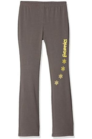 Brownie Damen Leggings Gr. 51 cm