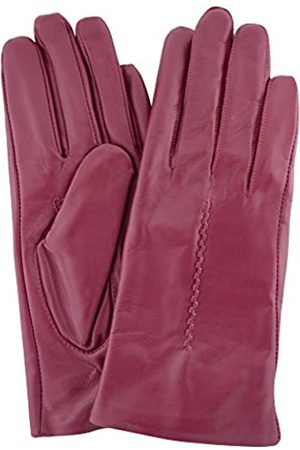 Snugrugs Damen Butter Soft Premium Leather Glove Handschuhe