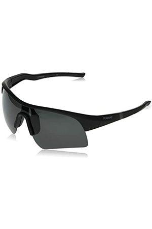 Polaroid SPORT Unisex-Erwachsene PLD 7024/S Sonnenbrille