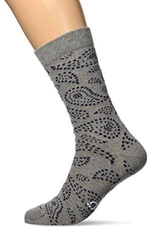 Besocks Herren M301M017 Socken
