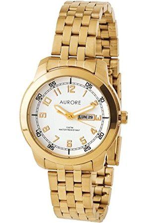 AURORE Damen-Armbanduhr-AF00037