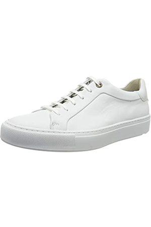 Lloyd Herren AJAN Sneaker, (White 5)