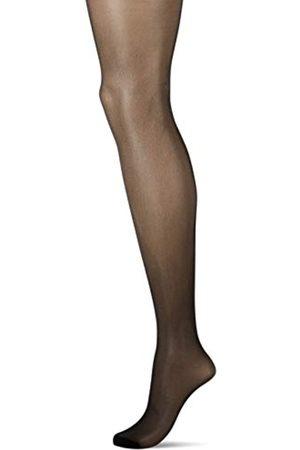 Levante Damen Magic Shaper Strumpfhose, 40 DEN