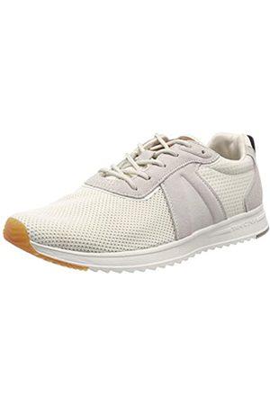 Marc O' Polo Sneaker, Herren Sneaker, Weiß (Offwhite 110)