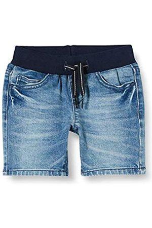 Noppies Jungen B Mililani Town Shorts