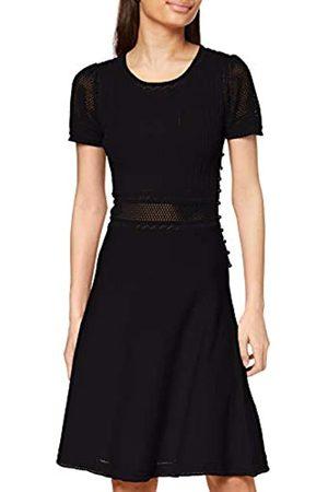 Derhy Damen York Kleid