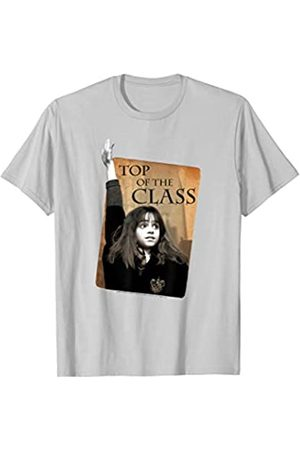 Wizarding World Harry Potter Hermione Top of the Class T-Shirt
