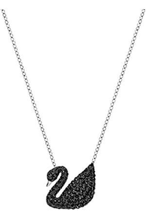 Swarovski Iconic Swan Anhänger für Frauenes Kristall