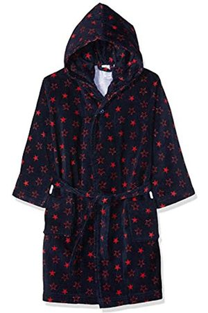 Sanetta Jungen Bathrobe-232191.0 Bademantel
