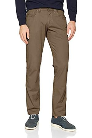 Camel Active Herren 488295 Loose Fit Jeans
