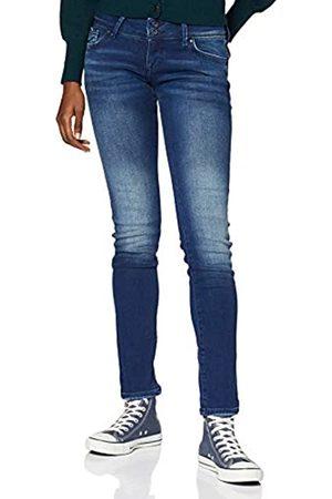 Cross Jeans Damen Melissa Skinny Jeans