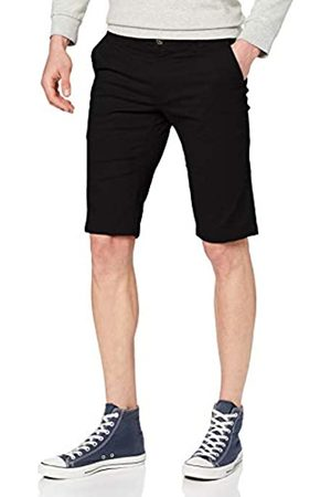 Kronstadt Mens Jonas Stretch Casual Shorts