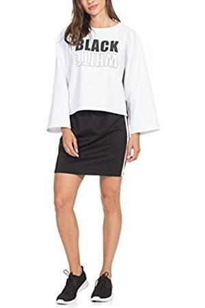 Intimuse Palka Set (Shirt/Rock)