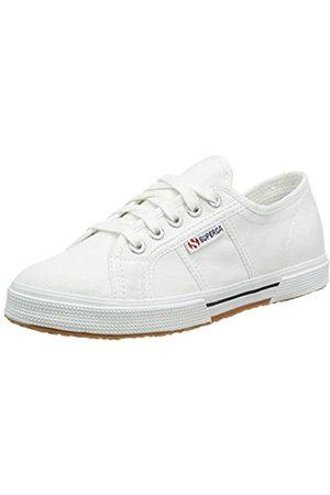 Superga Unisex-Erwachsene 2950 COTU Sneakers, (900)