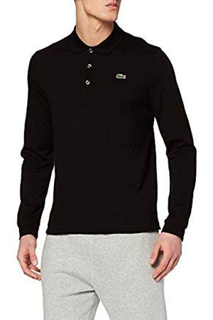 Lacoste Herren YH9521 Poloshirt