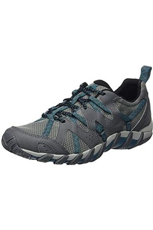 Merrell Damen Waterpro Maipo 2 Aqua Schuhe, (Rock Rock)