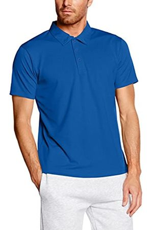 Fruit Of The Loom Herren SS118M Poloshirt