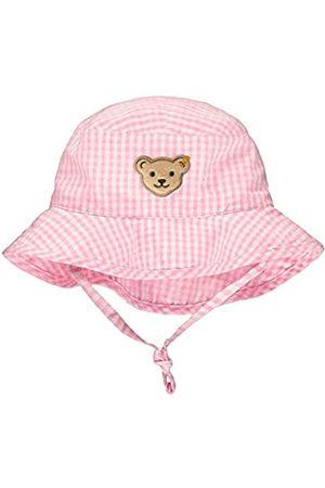 Steiff Mädchen Hut Kappe