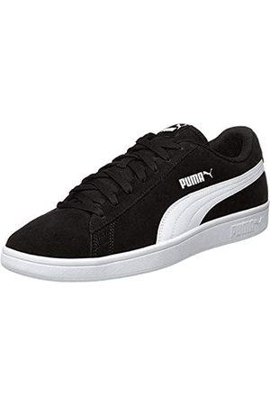 Puma Unisex-Erwachsene Smash v2 Sneakers