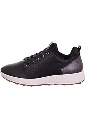 Legero Damen Essence Sneaker, ( 01)