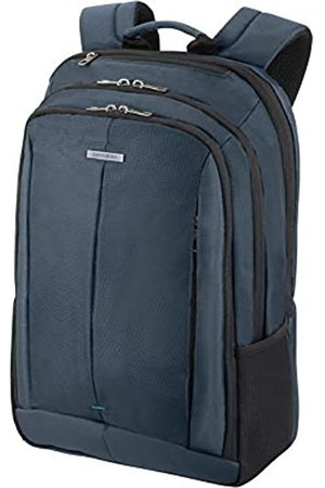 Samsonite Guardit 2.0 - Large Laptop Rucksack, 48 cm