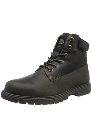 Dockers Herren 45PA140 Combat Boots, ( 200)
