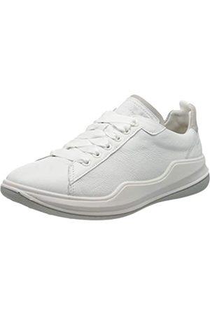 Romika Damen Marla 04 Sneaker, ( 000)