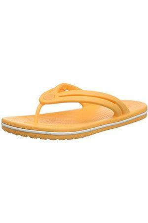 Crocs Damen Crocband Flip W Zehentrenner
