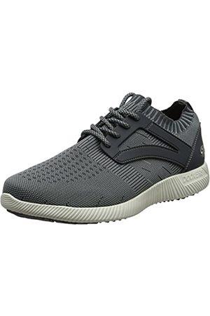 Dockers Herren 42LI009-700200 Sneaker, ( 200)
