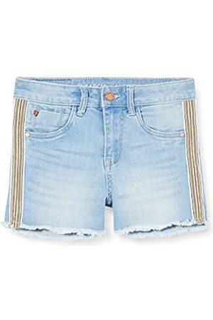 Garcia Mädchen O02527_1681 (176) Shorts