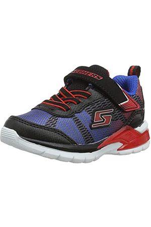 Skechers Sneakers für Jungen Online Kaufen   NeN32