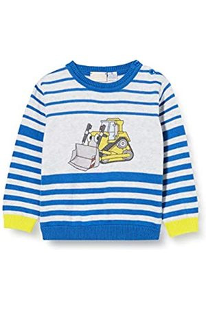 chicco Baby-Jungen Maglioncino In Tricot Bimbo Pullover