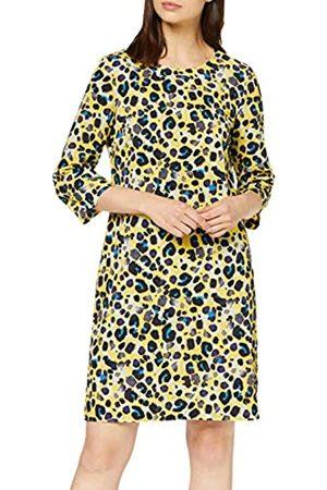 CINQUE Damen Cidavida Kleid