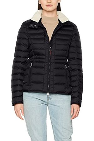 Marc O' Polo Damen 708032970019 Jacke