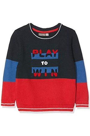 Losan Jungen 925-5000aa mädchen Pullover