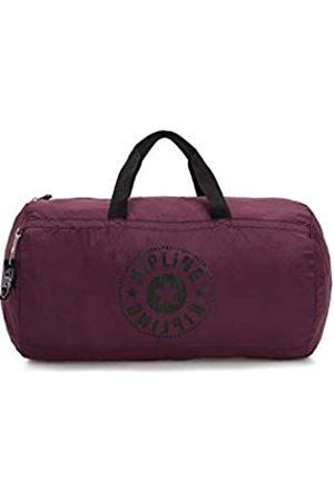 Kipling Onalo Packable Luggage