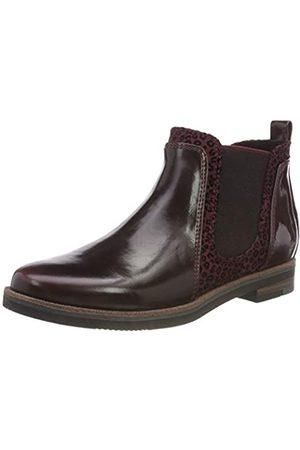 Marco Tozzi Damen 2-2-25055-21 Chelsea Boots