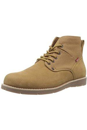 Levi's Herren Jax Desert, (Boots 74)