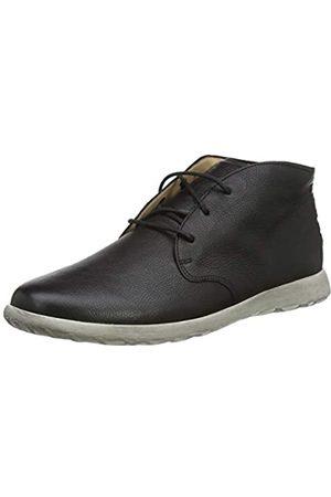 Ganter Damen Gabby-G Hohe Sneaker, ( 1000)