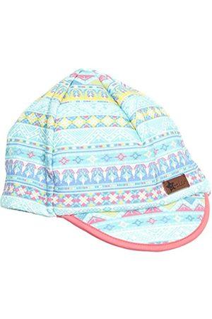 Sterntaler Mädchen Schirmmütze Mütze