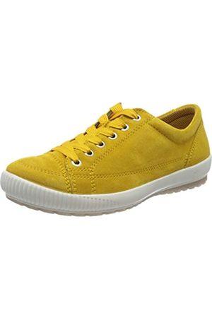 Legero Damen Tanaro Sneaker, (Sunshine 62)